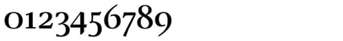 Ingleby II Bold Font OTHER CHARS