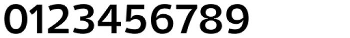 Inicia Medium Font OTHER CHARS