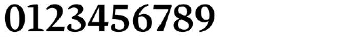 Inka A Text Medium Font OTHER CHARS
