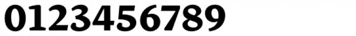 Inka B Small Bold Font OTHER CHARS