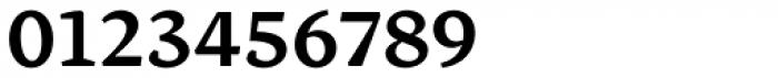 Inka B Small Medium Font OTHER CHARS