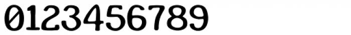 InsideLetters Plain Font OTHER CHARS