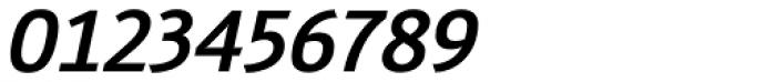 Insider Medium Italic Font OTHER CHARS