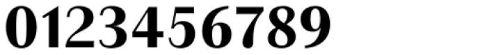 Instance PRO Black Bold Font OTHER CHARS