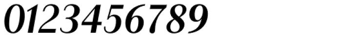 Instance PRO Regular Bold Italic Font OTHER CHARS
