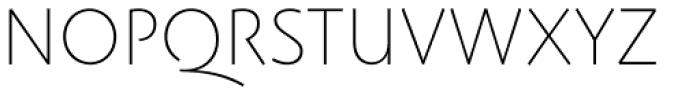 Instant 1 Vivid Font UPPERCASE