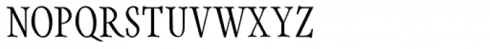 Integrity JY SCOSF Medium Font LOWERCASE