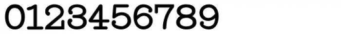Intellecta Typewriter 2 Black Font OTHER CHARS