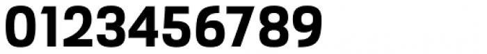 Intensa Black Font OTHER CHARS