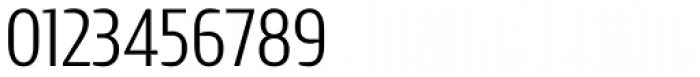 Intercom Light Font OTHER CHARS