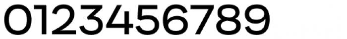 Internacional Alt Regular Font OTHER CHARS
