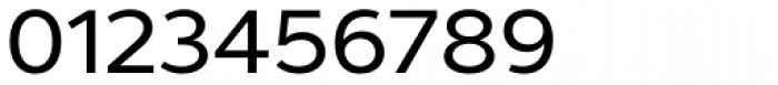 Interval Next Wide Regular Font OTHER CHARS