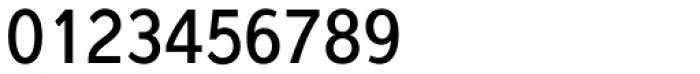 Interval Sans Pro Cond Med Font OTHER CHARS