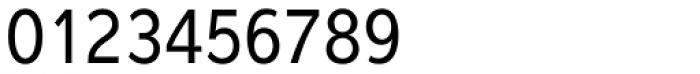 Interval Sans Pro Cond Reg Font OTHER CHARS