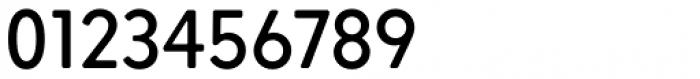 Intervogue Soft Alt Medium Font OTHER CHARS