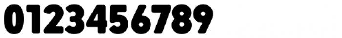 Intervogue Soft Alt Ultra Font OTHER CHARS