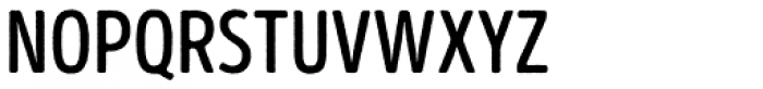 Intro Head B Base Font UPPERCASE
