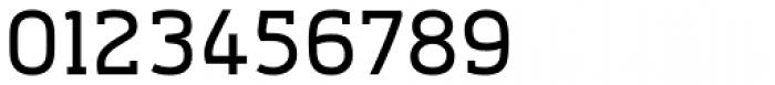 iogen serif Bold Font OTHER CHARS