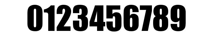 IRR3V3RSIBL3 Font OTHER CHARS