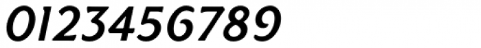 Irish Penny Italic Font OTHER CHARS