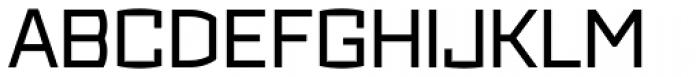 Ironstrike Font UPPERCASE