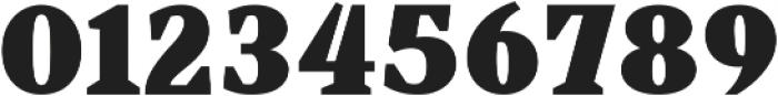 Isle Headline ttf (900) Font OTHER CHARS