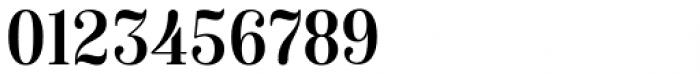 Isabel SemiCondensed Unicase Regular Font OTHER CHARS