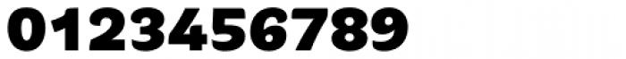 Iskra UltraBold Font OTHER CHARS