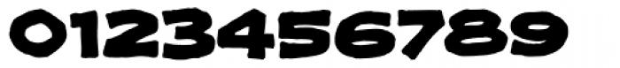 Islander BT Roman Font OTHER CHARS