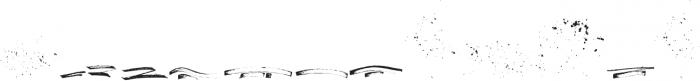 Italiano Swashes Regular ttf (400) Font UPPERCASE