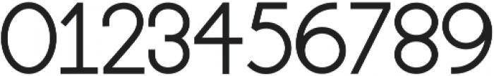 Itsmine ttf (400) Font OTHER CHARS
