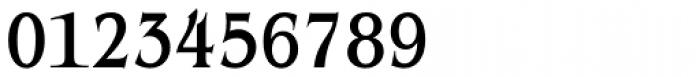 ITC Benguiat Std Condensed Medium Font OTHER CHARS