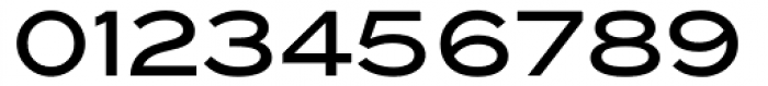 ITC Blair Medium Font OTHER CHARS