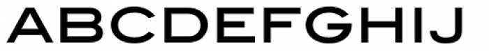 ITC Blair Medium Font LOWERCASE