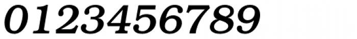 ITC Bookman Std Medium Italic Font OTHER CHARS
