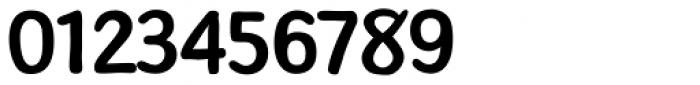 ITC Fontoon Std Font OTHER CHARS