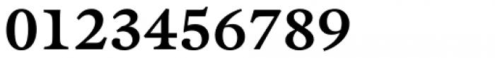 ITC Galliard eText Std Bold Font OTHER CHARS