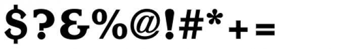 ITC Korinna Std ExtraBold Font OTHER CHARS