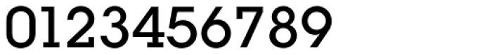 ITC Lubalin Graph Std Medium Font OTHER CHARS