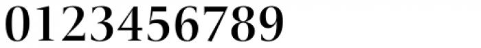 ITC New Veljovic Pro Disp Md Font OTHER CHARS