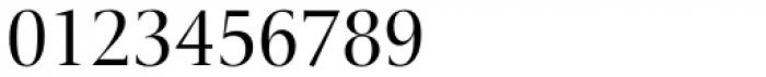 ITC New Veljovic Pro Display Bk Font OTHER CHARS