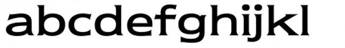ITC Newtext Font LOWERCASE