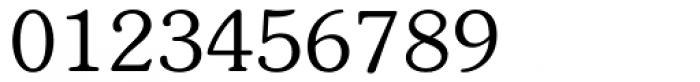 ITC Souvenir Light Font OTHER CHARS