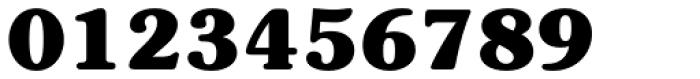 ITC Souvenir Std Bold Font OTHER CHARS