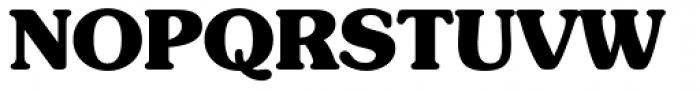 ITC Souvenir Std Bold Font UPPERCASE