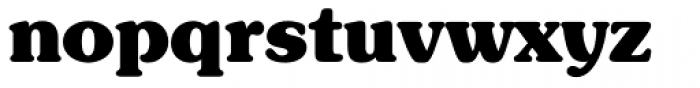 ITC Souvenir Std Bold Font LOWERCASE