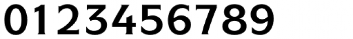 ITC Symbol Std Bold Font OTHER CHARS