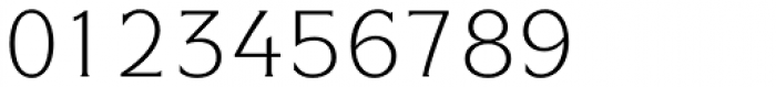 ITC Symbol Std Book Font OTHER CHARS