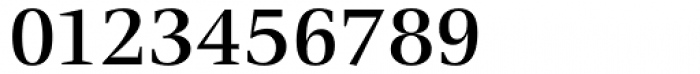 ITC Veljovic Medium Font OTHER CHARS