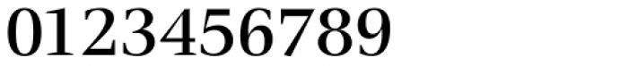 ITC Veljovic Std Medium Font OTHER CHARS